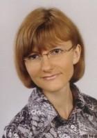 Renata Borowiecka
