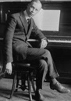 Sergiusz Prokofiew