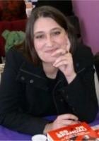 Laure Joanin-Llobet