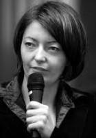 Aneta Norek