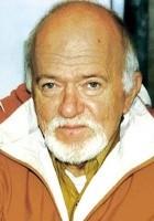 Krystian Brodacki