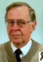 Jacek Targosz
