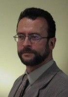 Andrzej Tuchowski