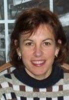 Susan Korman
