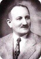 Etienne Gilson