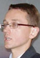 Andrzej Kierulis