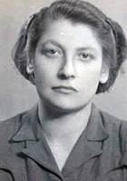 Cywia Lubetkin