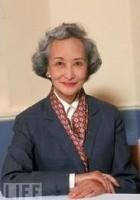 Nien Cheng