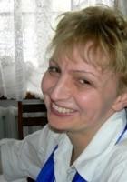 Dorota Kudelska