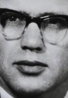Stanisław Krupa