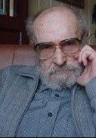 Zbysław Śmigielski