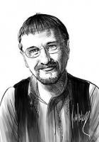 Philip Craig Russell