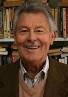 André-Paul Duchâteau
