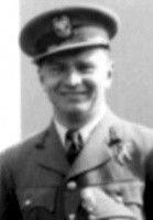 Stanisław Wujastyk