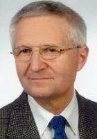 Roman Murawski