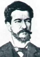 Bernardo Guimaraes