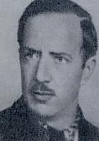 Tadeusz Żenczykowski