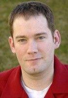 Brandon Mull