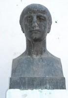 Marek Anneusz Lukan