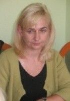 Katarzyna Sarnowska
