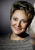 Izabella Frączyk