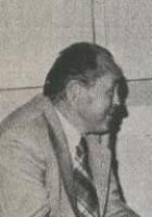 Lech Z. Niekrasz