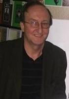 Jerzy Besala