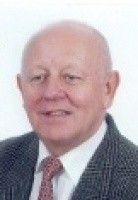 Bogdan Klukowski