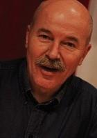 Zbigniew Kasprzak