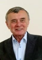 Kazimierz Kuczman