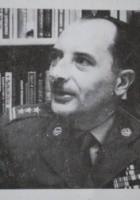 Tadeusz Rawski