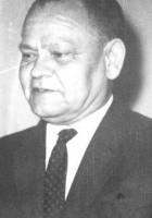 Stanisław Ryszard Dobrowolski