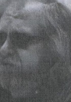 Andrzej Gowarzewski