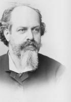 Louis Gallet