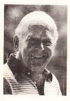 Gabor Gellert