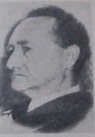 Wacław Gołembowicz