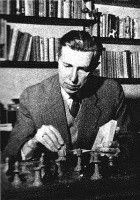 Jerzy Giżycki
