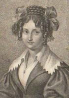 Klementyna Hoffmanowa