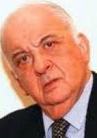 Paweł Hertz