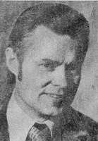 Eugeniusz Iwanicki