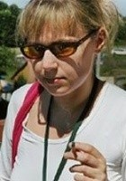 Maria Spiss