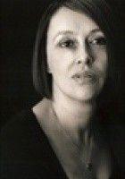 Deborah Beale