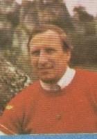 Henryk Furmanik