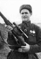 Wasilij Zajcew