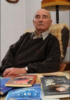 Eugeniusz Andrzej Daszkowski