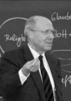 Gerhard Lohfink