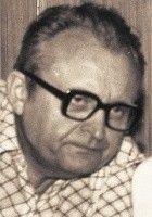 Antoni Strzelbicki