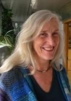Rosamond McKitterick