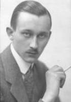 Stanisław Bernatt