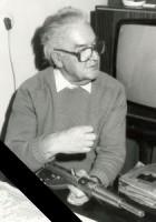 Stanisław Skorupka